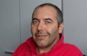 Pietro Foglia ATS